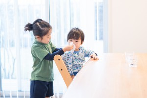 神奈川、横浜の出張撮影神奈川、横浜の出張撮影サンプルフォト(家族写真)