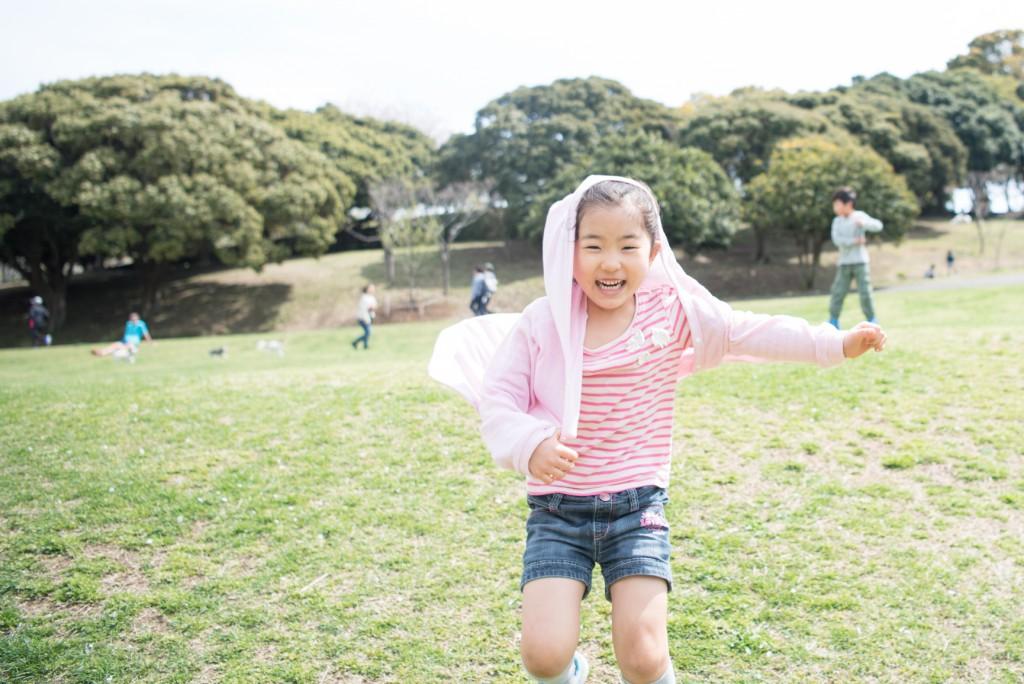 横浜女性カメラマンの出張撮影SAIAI ファミリーポートレート